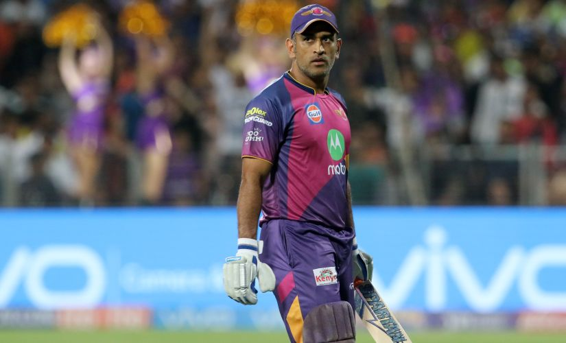 IPL final 2017 MS Dhoni taking on Jasprit Bumrah and other key battles which could decide title