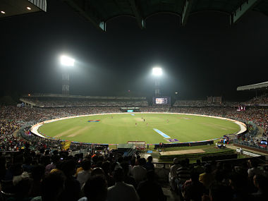 IPL 2017: Orissa police arrest three for alleged involvement in betting during final