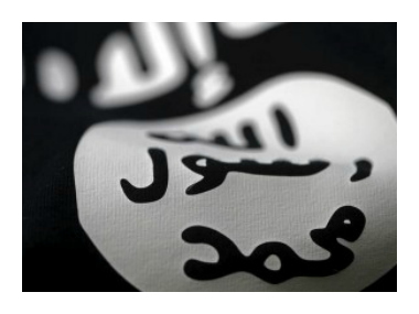 Sedition case slapped on three Islamic State supporters held in Hyderabad