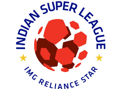 ISL 2017-18: When and where to watch, coverage on TV and live streaming