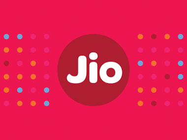Airtel Vodafone Idea caused Rs 400 crore loss to government says Reliance Jio