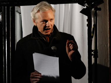 File Image. Reuters