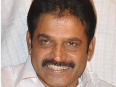 KC Venugopal holds meeting with Congress MLAs in Karnataka amid growing dissent over ministerial berths