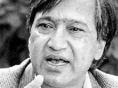 India, Pakistan should engage in talks to resolve Kashmir issue, says Mohammad Yousuf Tarigami