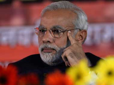 Narendra Modi in Assam Demonetisation was a very tough decision but people can see the change