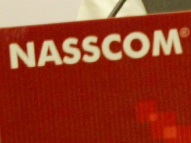 Nasscom steps up US lobbying on immigration visa issues