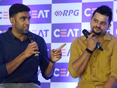 Champions Trophy 2017 Ravichandran Ashwin says thinking too much about title defence could harm India