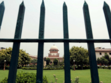 Supreme Court stays Rajasthan High Court order to remove cell towers near prison premises