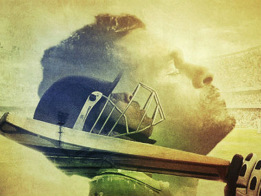 Sachin: A Billion Dreams review — Tendulkar's story told from the heart leaves you enthralled