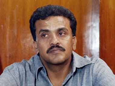 Mumbai Congress chief Sanjay Nirupam demands action against MNS workers for damaging Gujarati signboards