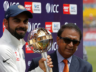 India-Australia Test series, of late, have been quite close affairs, but should India be open to a five-Test series yet?
