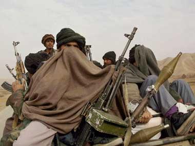 Taliban_Reuters_LOWRES.jpg