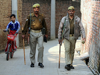 Saharanpur clashes: Commonwealth Human Rights Initiative condemns attacks on Dalits
