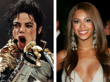 Justin Bieber, Michael Jackson, Queen Beyonce have one thing in common: Lip-syncing