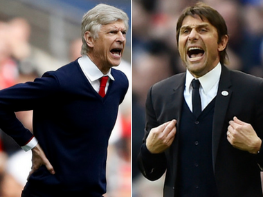 FA Cup final: Arsenal chase history, aim to foil Chelsea's double bid with 13th title