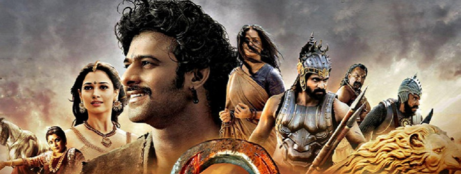 baahubali-2-in-2017-heres-what-we-loved-most-in-baahubali-the-beginning-22-10-16