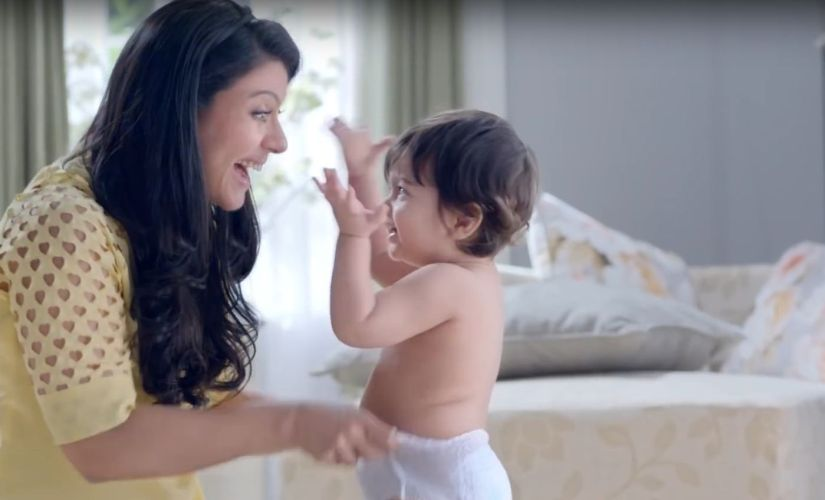 Signature kids? RSS formula of perfect babies is fed by our own nightmarish hopes