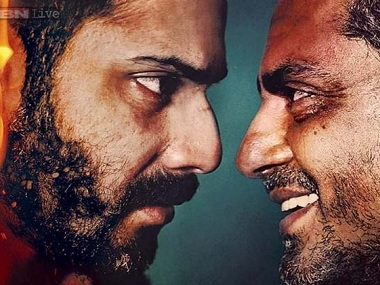 Badlapur 2 producer Dinesh Vijan clarifies film won't have any female lead, amid Deepika Padukone casting rumours