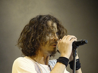 Chris Cornell's death ruled as suicide by hanging according to preliminary autopsy reports