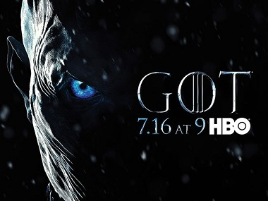 game of thrones season 7 380