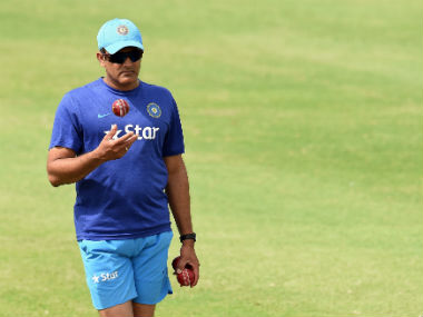 Zaheer Khan as India bowling coach? Anil Kumble tells BCCI he wants pace legend for crucial role
