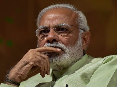 Narendra Modi may not wait till 2019 for General Elections Will India hold dual polls with states in 2018