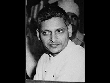 Was Nathuram Godse a patriot Before creating a love or hate campaign first understand Mahatma Gandhis assassin