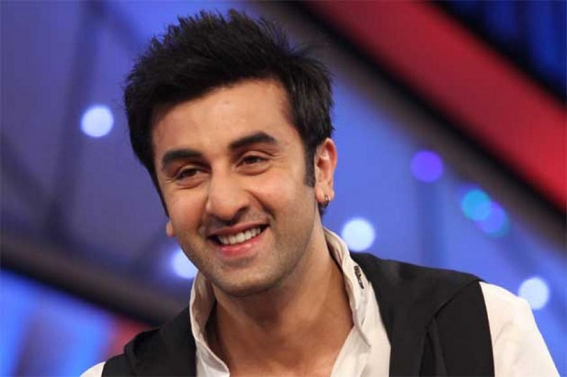 Decoding Ranbir Kapoor and the curiosity created by his silence on social media