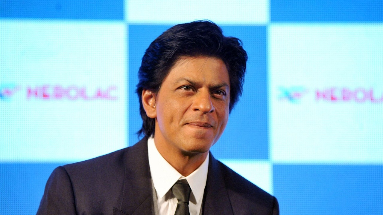 IFFI 2017: Shah Rukh Khan to inaugurate film festival in Goa on 20 November