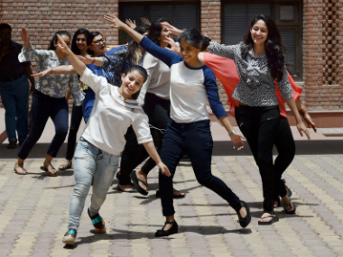 Assam AHSEC Class 12th 2017 board exam results declared Check HS result on ahsecnicin