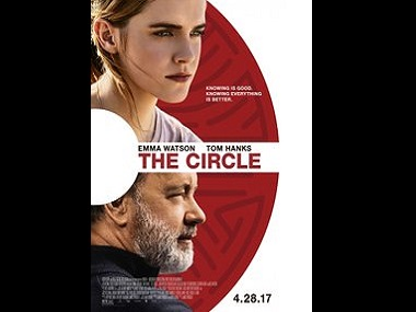 The Circle movie review Irresponsible filmmaking with technology as a reductive bad guy