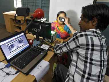Department of Technology issues guidelines for protecting Aadhaar data months after information leaks