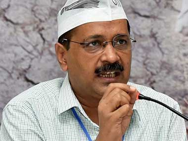 Arvind Kejriwal says hurdles are natural on path of truth hours after ECI disqualified 20 AAP MLAs over office of profit