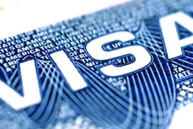 US labour secretary Increase salary of H1B visa holders Indians preferred because they cost less