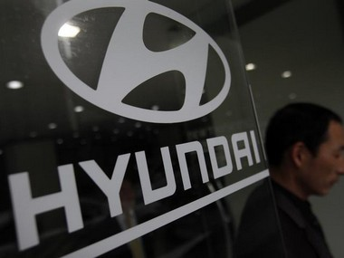 Hyundai Motor India to increase vehicle prices from January to offset impact of rising input costs