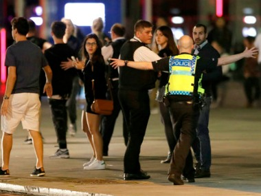 London stabbings: Islamic State claims responsibility as British police arrest 12