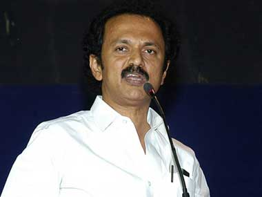 Daily bulletin DMK set to elect Stalin as president Rahul Gandhi to visit Kerala PV Sindhu in action at Asian Games days top stories