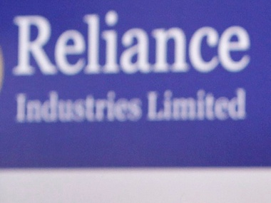 Reliance Industries, BP withdraw international arbitration over gas price against govt