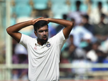 R Ashwin compares CSK's return to Manchester United's Munich disaster, later says he was misquoted
