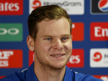 India vs Australia: Steve Smith says keeping Virat Kohli 'quiet' would be key for visitors in ODI series