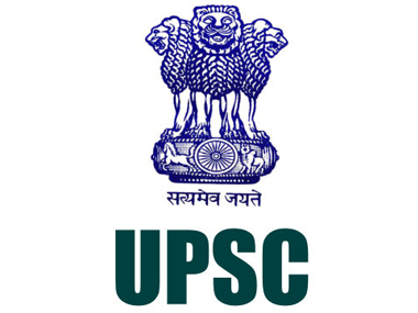 UPSC Civil Services Prelims 2020 New exam dates to be announced after 5 June on wwwupscgovin