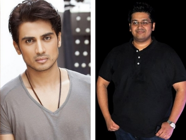 The Vampire Diaries Milap Zaveri to helm desi version of TV show with Shiv Pandit in lead