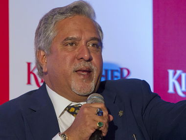 Vijay Mallya's affair with sports: From owning IPL franchise to giving away passion of horse racing