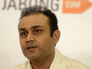 Why Virender Sehwag lost out to Ravi Shastri in the race for India coaching job