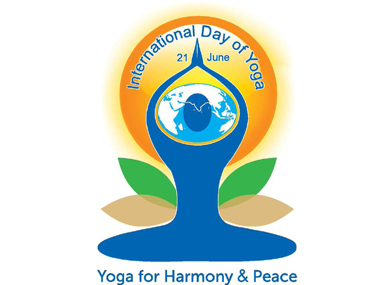 International Yoga Day: Over 1,200 enthusiasts in South Africa assemble to mark event for the first time