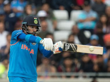 Yuvraj Singh left out of limited-overs squad due to failure to clear 'Yo-Yo' endurance test, not bad form