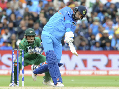 India vs Sri Lanka: What does Yuvraj Singh's absence from limited overs squad tell us?