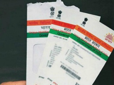 What happens if you don't link Aadhaar and PAN? What should you do about it?