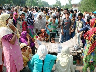 Hindus are facing violence and marginalisation in Pakistan and Bangladesh, says report by US body