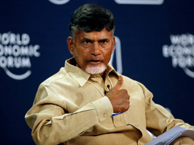 Andhra Pradesh to become first state to deploy blockchain technology across the administration